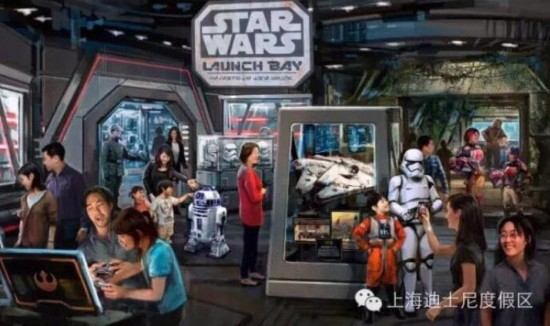 star-wars-launch-bay-550x326